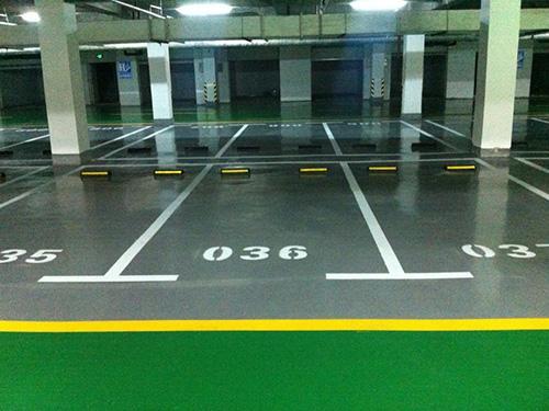 耐磨地坪固化施工工艺