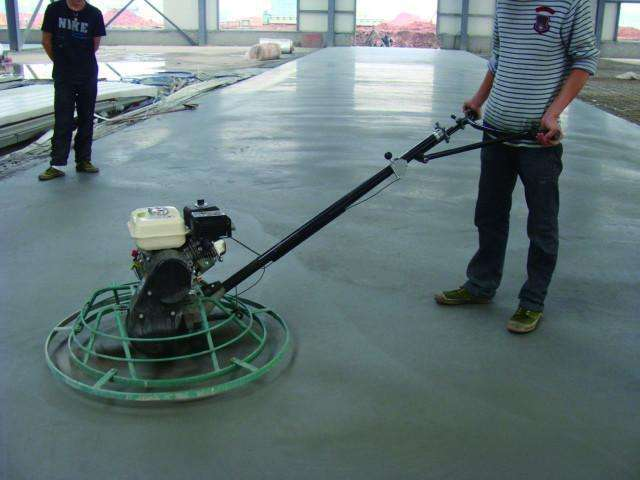 PU球场铺设施工流程和注意事项